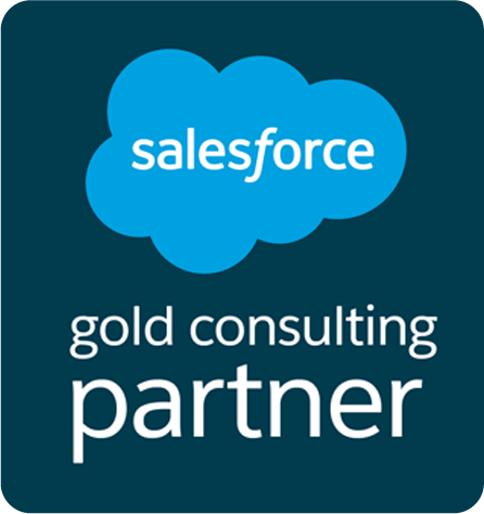 Salesforce_Gold_Partner