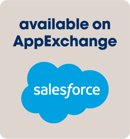 Available_On_Appexchange