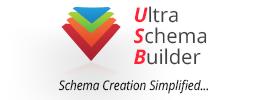 Ultra Schema Builder